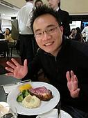 台北-晶華酒店azie美國牛排:981219-035.JPG