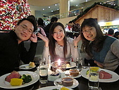 台北-晶華酒店azie美國牛排:981219-039.JPG