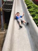 2014.04生活隨手紀錄:IMG_5056.JPG