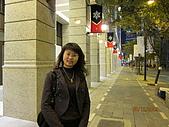 2009/12月生活:981208-003.JPG