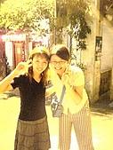 台北-九份老街..阿柑姨芋圓:picture00006