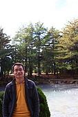 台中-福壽山農場賞秋楓:981121-0863.JPG