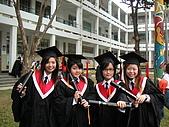 1221畢業照:PICT0001