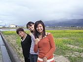 花東-縱谷花海之美:P1190723.JPG