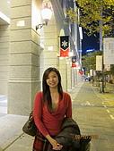 2009/12月生活:981208-005.JPG
