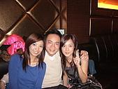 台北-脫光光告別單身派對:P1190794.JPG