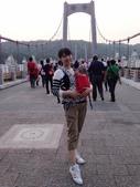 2014.04生活隨手紀錄:IMG_4962.JPG