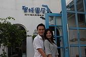 台中-小蜜月:照片 126.jpg