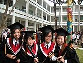1221畢業照:PICT0002