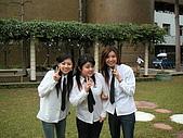 1221畢業照:PICT0012