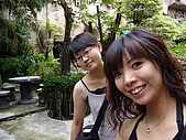 泰國之旅~PART 2:P1040687