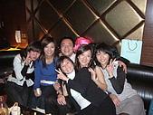 台北-脫光光告別單身派對:P1190795.JPG