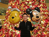 台北-晶華酒店azie美國牛排:981219-080.JPG