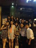 2013.09生活隨手紀錄:IMG_3718.JPG