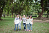 2017 Jordan幼稚園畢業冊:IMG_8812.jpg