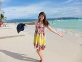 菲律賓-長灘島第三天: