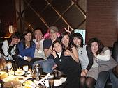 台北-脫光光告別單身派對:P1190796.JPG