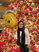 台北-晶華酒店azie美國牛排:981219-082.JPG