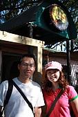 台北-三芝長角96大牛排+根德水車公園+淺水灣:981108-023.JPG