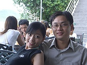 環島第一天--墾丁:IMGP2769