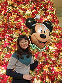 台北-晶華酒店azie美國牛排:981219-083.JPG