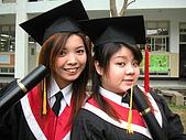 1221畢業照:PICT0003