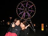 台南燈會:PICT0019