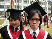 1221畢業照:PICT0004