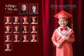 2017 Jordan幼稚園畢業冊:1.jpg