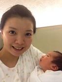 2013.10 生活隨手紀錄:IMG_4670.JPG