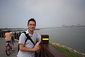台北-八里十三行博物館+淡水真理大學:981107-027.JPG