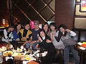 台北-脫光光告別單身派對:P1190797.JPG