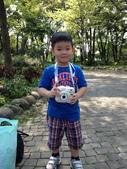 2014.04生活隨手紀錄:IMG_4853.JPG