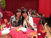 台北-典華旗艦館岱祐結婚:IMG_0633.JPG
