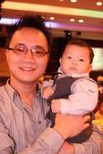 台北-京華國際宴會廳: