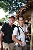 台北-三芝長角96大牛排+根德水車公園+淺水灣:981108-051.JPG