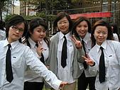 1221畢業照:PICT0013