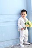 台北-嫁給我好嗎: