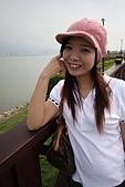 台北-八里十三行博物館+淡水真理大學:981107-028.JPG