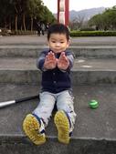 2014.01 生活隨手紀錄:IMG_0202.JPG