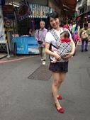 2014.04生活隨手紀錄:IMG_5386.JPG