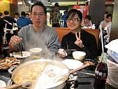 2009/12月生活:IMG_0253.JPG