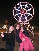 台南燈會:PICT0022
