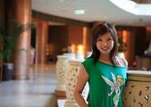 墾丁凱薩大飯店:IMG_1136a