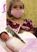 2013.09生活隨手紀錄:IMG_4075.JPG