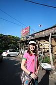 台北-三芝長角96大牛排+根德水車公園+淺水灣:981108-027.JPG