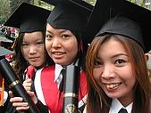 1221畢業照:PICT0005