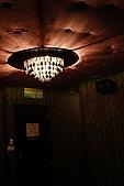 台北-Wego薇閣精品旅館:981129-027.JPG