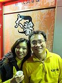 2010/1月生活:IMG_0431.JPG