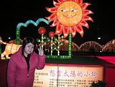 台南燈會:PICT0001